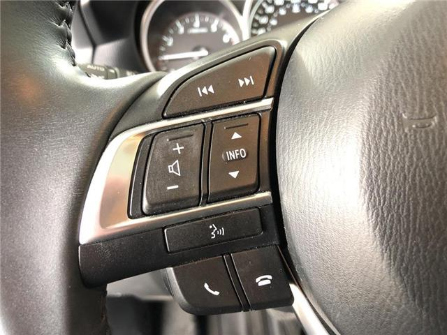 2016 Mazda CX-5 GT (Stk: 35109A) in Kitchener - Image 15 of 29
