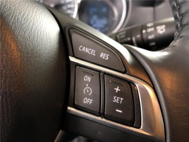 2016 Mazda CX-5 GT (Stk: 35109A) in Kitchener - Image 16 of 29
