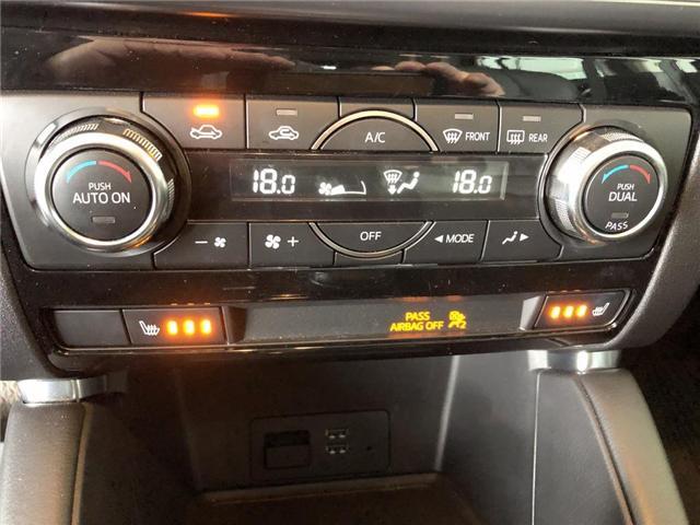 2016 Mazda CX-5 GT (Stk: 35109A) in Kitchener - Image 20 of 29