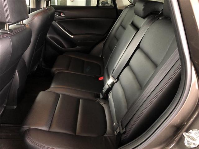 2016 Mazda CX-5 GT (Stk: 35109A) in Kitchener - Image 26 of 29
