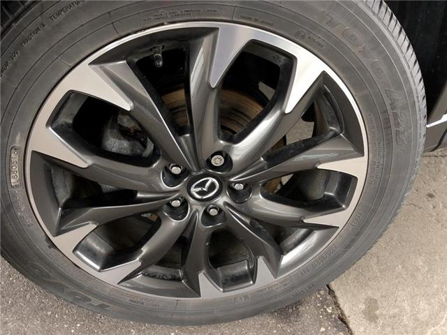 2016 Mazda CX-5 GT (Stk: 35109A) in Kitchener - Image 28 of 29
