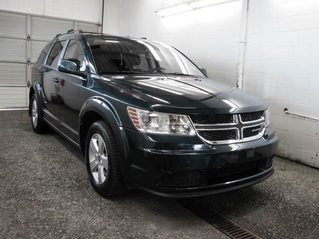 2013 Dodge Journey CVP/SE Plus (Stk: R9-47581) in Burnaby - Image 2 of 24