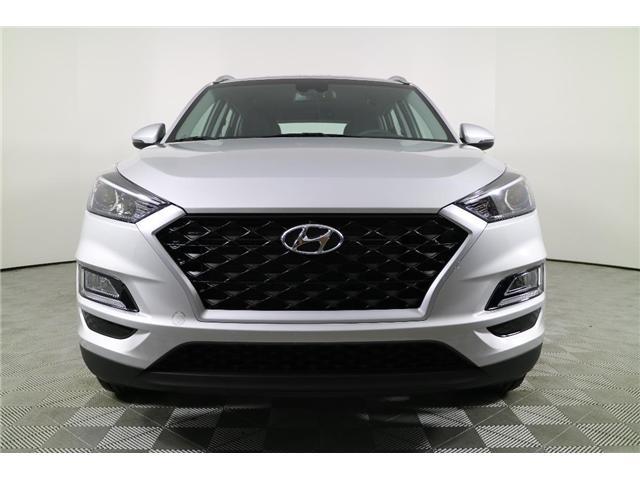 2019 Hyundai Tucson Preferred (Stk: 185382) in Markham - Image 2 of 22