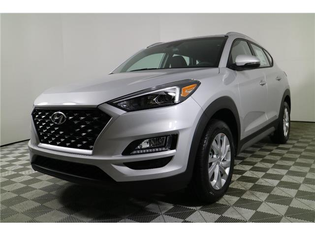 2019 Hyundai Tucson Preferred (Stk: 185382) in Markham - Image 3 of 22