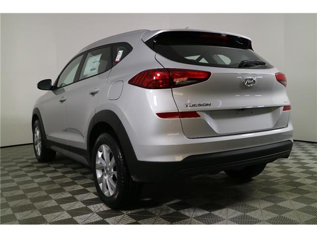 2019 Hyundai Tucson Preferred (Stk: 185382) in Markham - Image 5 of 22