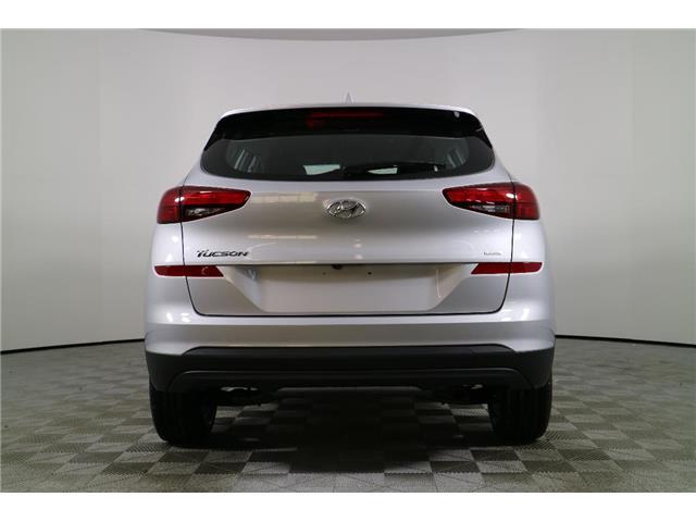 2019 Hyundai Tucson Preferred (Stk: 185382) in Markham - Image 6 of 22