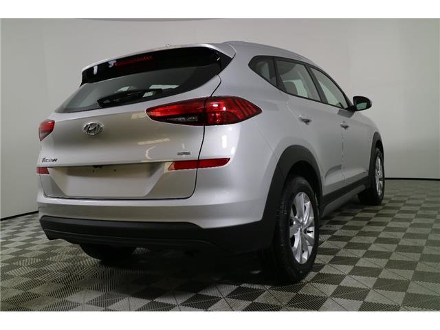 2019 Hyundai Tucson Preferred (Stk: 185382) in Markham - Image 7 of 22