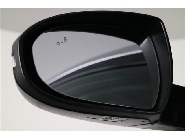 2019 Hyundai Tucson Preferred (Stk: 185382) in Markham - Image 9 of 22