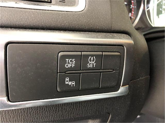 2016 Mazda CX-5 GT (Stk: 35349A) in Kitchener - Image 12 of 30