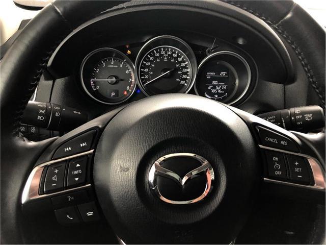 2016 Mazda CX-5 GT (Stk: 35349A) in Kitchener - Image 15 of 30