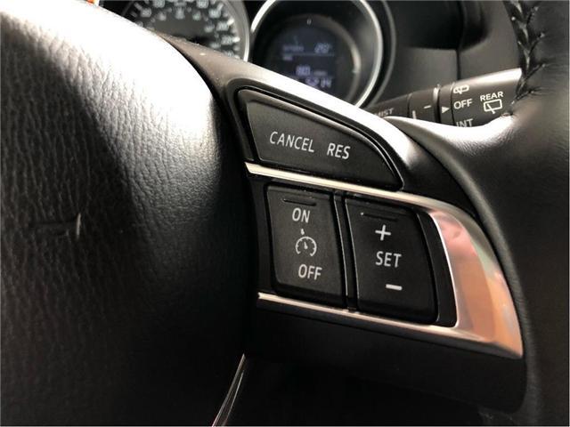 2016 Mazda CX-5 GT (Stk: 35349A) in Kitchener - Image 17 of 30