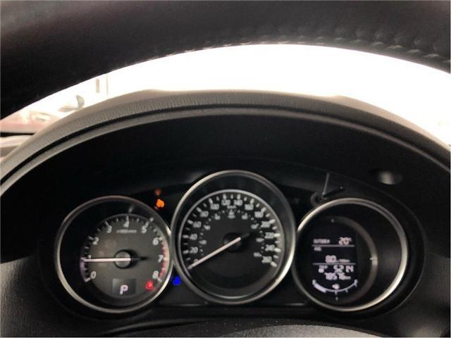 2016 Mazda CX-5 GT (Stk: 35349A) in Kitchener - Image 18 of 30