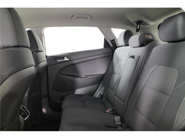 2019 Hyundai Tucson Preferred (Stk: 185382) in Markham - Image 18 of 22