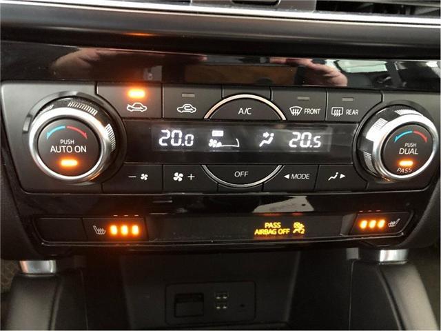 2016 Mazda CX-5 GT (Stk: 35349A) in Kitchener - Image 21 of 30