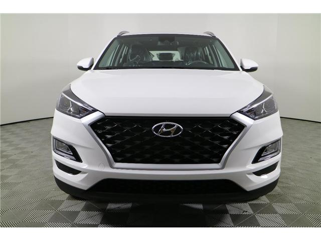 2019 Hyundai Tucson Preferred (Stk: 185501) in Markham - Image 2 of 22