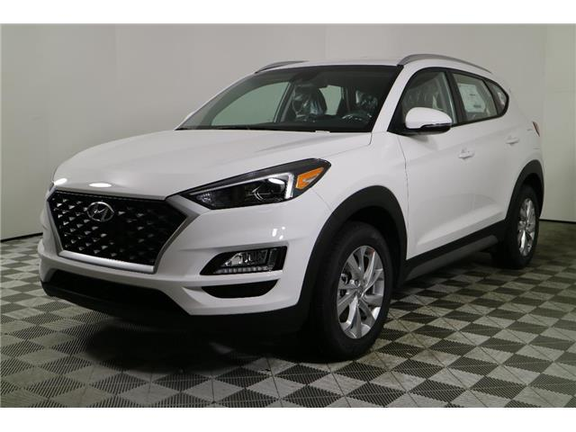 2019 Hyundai Tucson Preferred (Stk: 185501) in Markham - Image 3 of 22