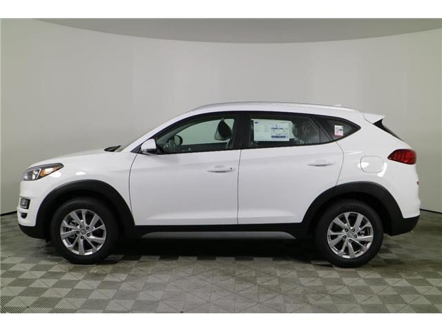 2019 Hyundai Tucson Preferred (Stk: 185501) in Markham - Image 4 of 22