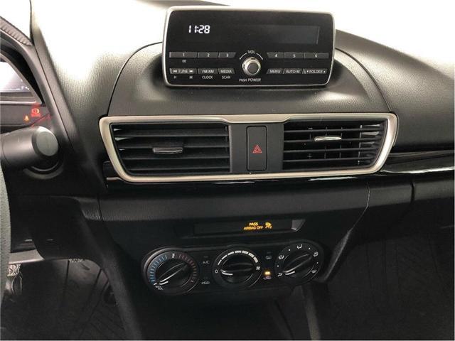 2015 Mazda Mazda3 GX (Stk: U3794) in Kitchener - Image 19 of 26