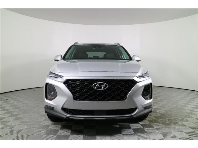 2019 Hyundai Santa Fe ESSENTIAL (Stk: 184814) in Markham - Image 2 of 19