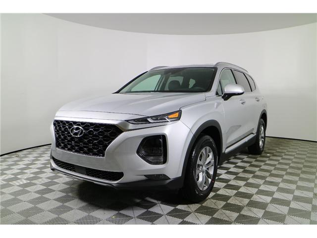 2019 Hyundai Santa Fe ESSENTIAL (Stk: 184814) in Markham - Image 3 of 19