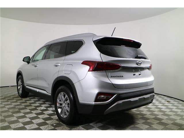 2019 Hyundai Santa Fe ESSENTIAL (Stk: 184814) in Markham - Image 5 of 19