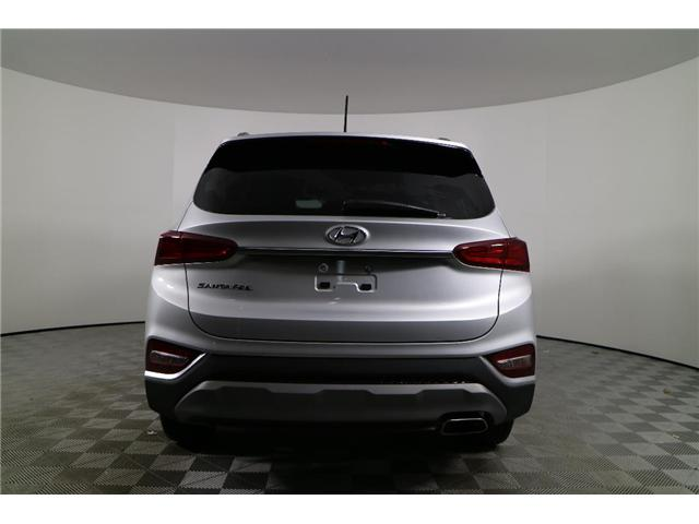 2019 Hyundai Santa Fe ESSENTIAL (Stk: 184814) in Markham - Image 6 of 19