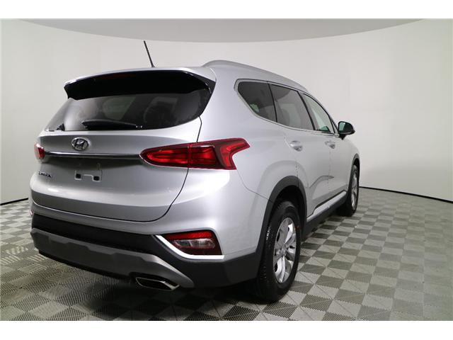 2019 Hyundai Santa Fe ESSENTIAL (Stk: 184814) in Markham - Image 7 of 19