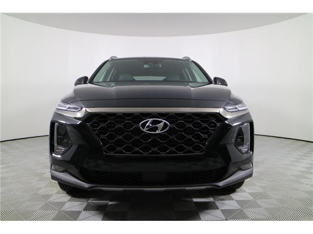 2019 Hyundai Santa Fe ESSENTIAL (Stk: 194235) in Markham - Image 2 of 21
