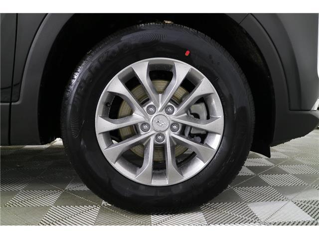 2019 Hyundai Santa Fe ESSENTIAL (Stk: 194235) in Markham - Image 8 of 21