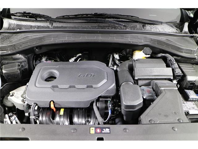 2019 Hyundai Santa Fe ESSENTIAL (Stk: 194235) in Markham - Image 9 of 21