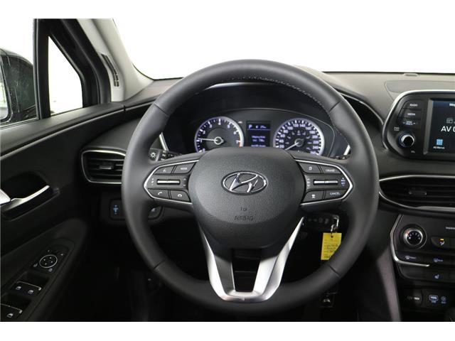 2019 Hyundai Santa Fe ESSENTIAL (Stk: 194235) in Markham - Image 11 of 21