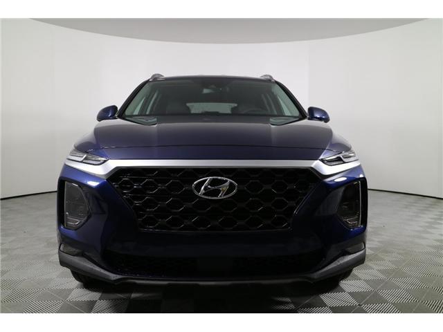 2019 Hyundai Santa Fe ESSENTIAL (Stk: 194436) in Markham - Image 2 of 20