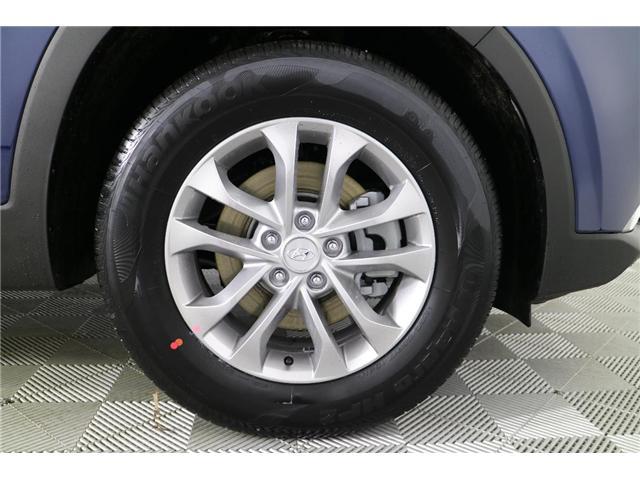 2019 Hyundai Santa Fe ESSENTIAL (Stk: 194436) in Markham - Image 8 of 20