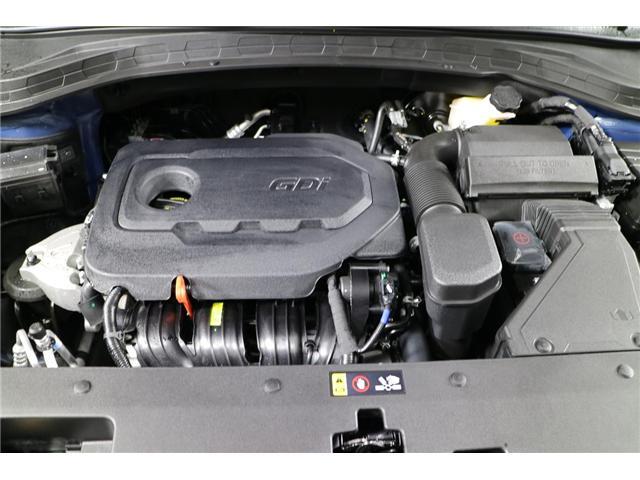 2019 Hyundai Santa Fe ESSENTIAL (Stk: 194436) in Markham - Image 10 of 20