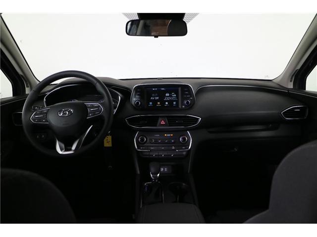 2019 Hyundai Santa Fe ESSENTIAL (Stk: 194436) in Markham - Image 11 of 20
