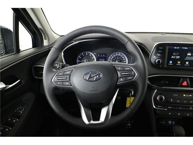 2019 Hyundai Santa Fe ESSENTIAL (Stk: 194436) in Markham - Image 12 of 20
