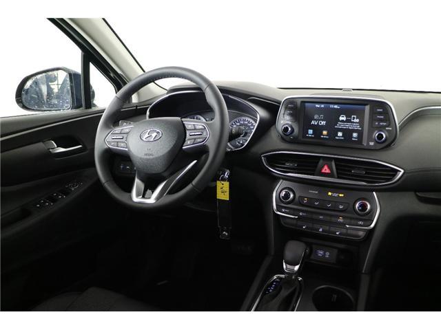 2019 Hyundai Santa Fe ESSENTIAL (Stk: 194436) in Markham - Image 13 of 20