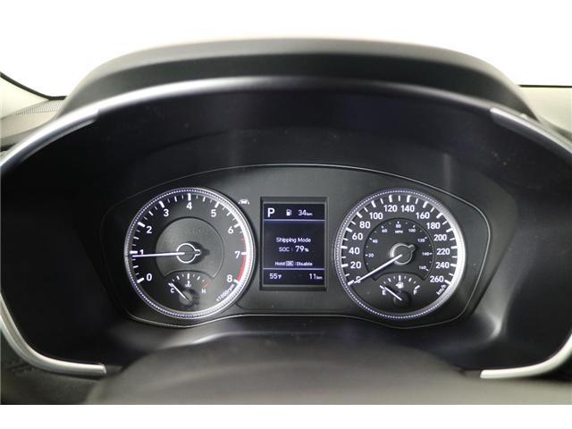 2019 Hyundai Santa Fe ESSENTIAL (Stk: 194436) in Markham - Image 14 of 20
