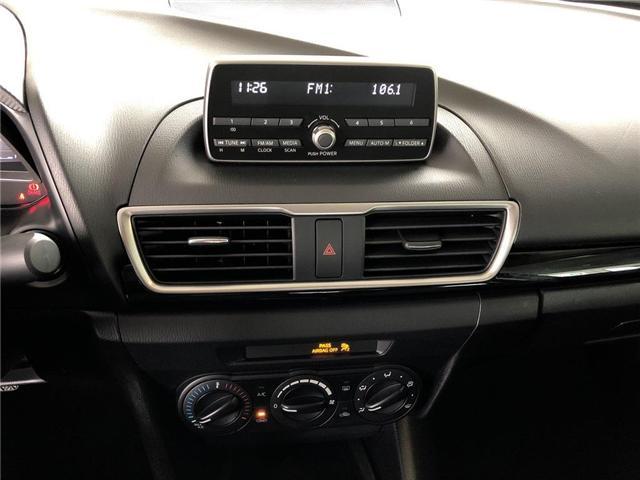 2015 Mazda Mazda3 GX (Stk: U3797) in Kitchener - Image 19 of 26