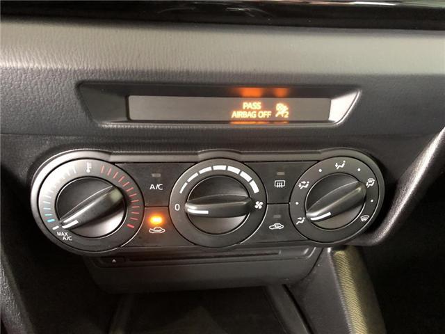 2015 Mazda Mazda3 GX (Stk: U3797) in Kitchener - Image 20 of 26