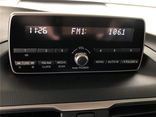 2015 Mazda Mazda3 GX (Stk: U3797) in Kitchener - Image 21 of 26