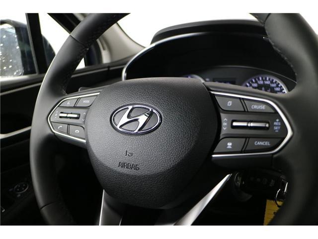 2019 Hyundai Santa Fe ESSENTIAL (Stk: 194436) in Markham - Image 18 of 20