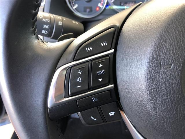 2016 Mazda MAZDA6 GT (Stk: 34913A) in Kitchener - Image 16 of 30