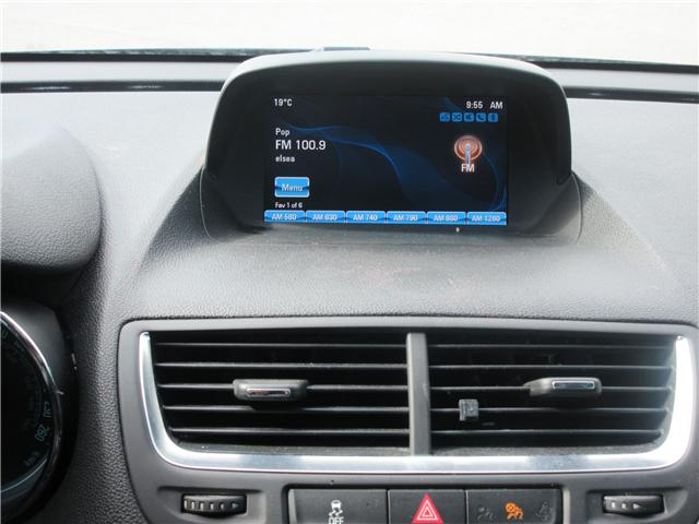 2013 Buick Encore Leather (Stk: 7038) in Okotoks - Image 7 of 18