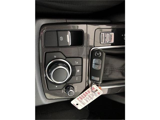 2016 Mazda CX-5 GS (Stk: 35443A) in Kitchener - Image 25 of 30