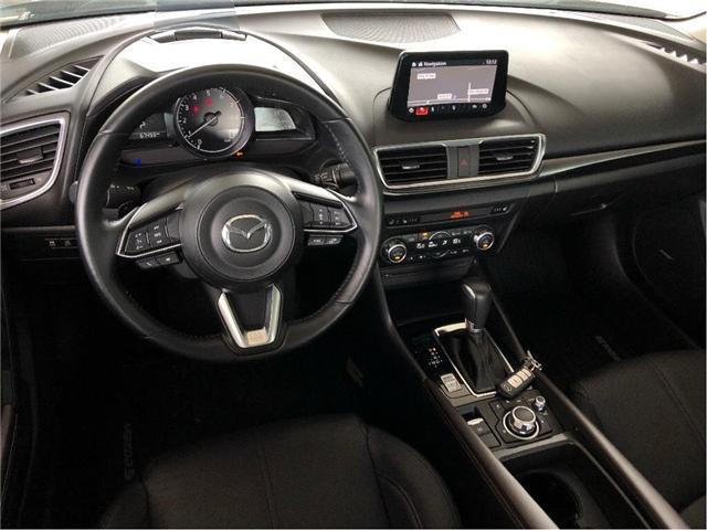 2017 Mazda Mazda3 GT (Stk: 35468A) in Kitchener - Image 13 of 30