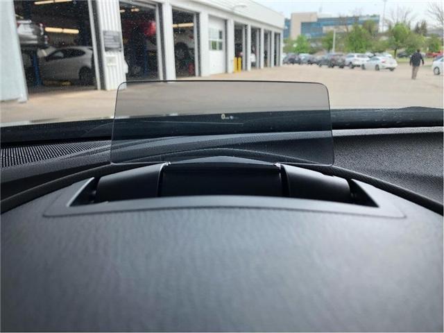 2017 Mazda Mazda3 GT (Stk: 35468A) in Kitchener - Image 19 of 30