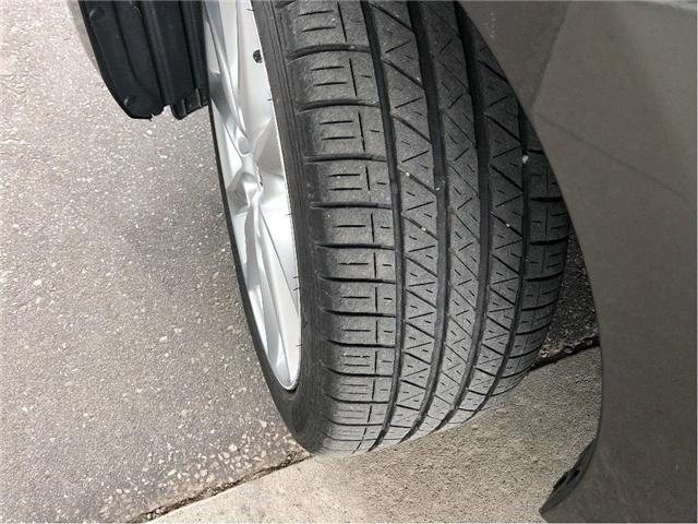 2017 Mazda Mazda3 GT (Stk: 35468A) in Kitchener - Image 30 of 30