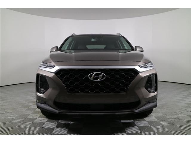 2019 Hyundai Santa Fe Preferred 2.4 (Stk: 194288) in Markham - Image 2 of 22