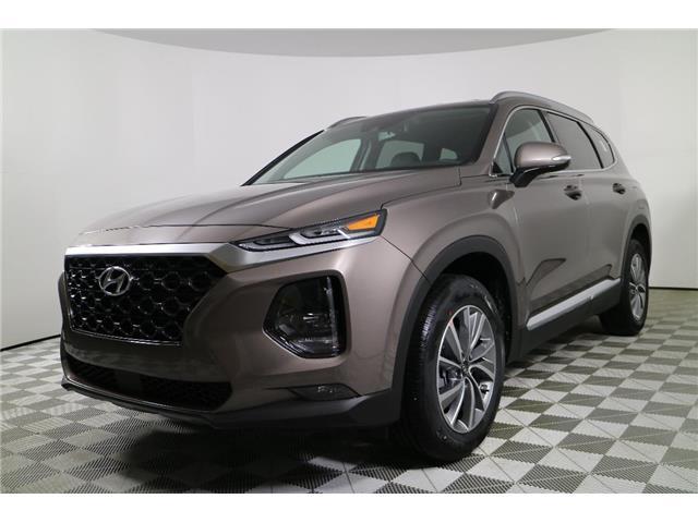 2019 Hyundai Santa Fe Preferred 2.4 (Stk: 194288) in Markham - Image 3 of 22